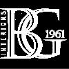logo100x100 footer