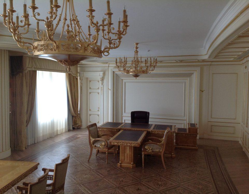 biblioteca astana